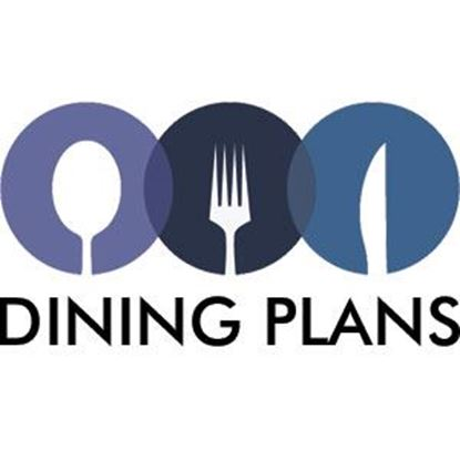 $50 Dining Dollars Plus Reload Bonus!